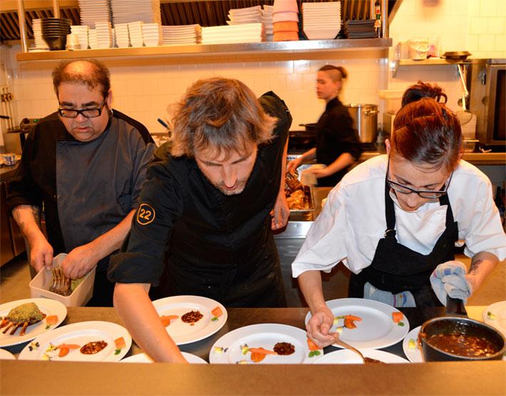 equip-cuina-capdany-2015