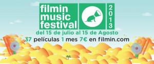 banner-fmf-2013