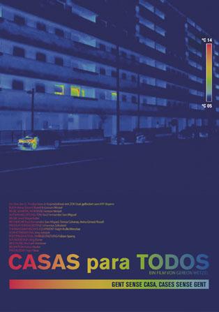 poster_a5cat_web