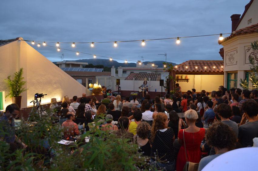 concert-joancolomo-terrassa-portal22