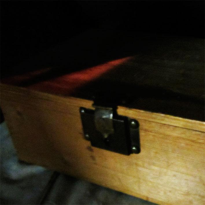 cofre-tresor-portal22