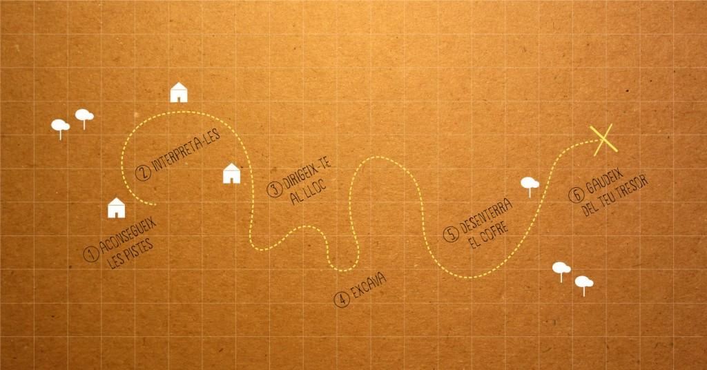 mapa_tresor