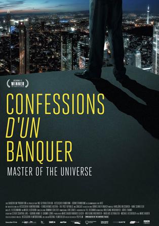 poster_web_confessions_d_un_banquer_cat