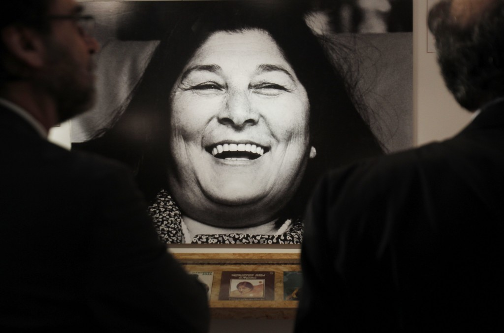 Un-documental-desnuda-a-Mercedes-Sosa