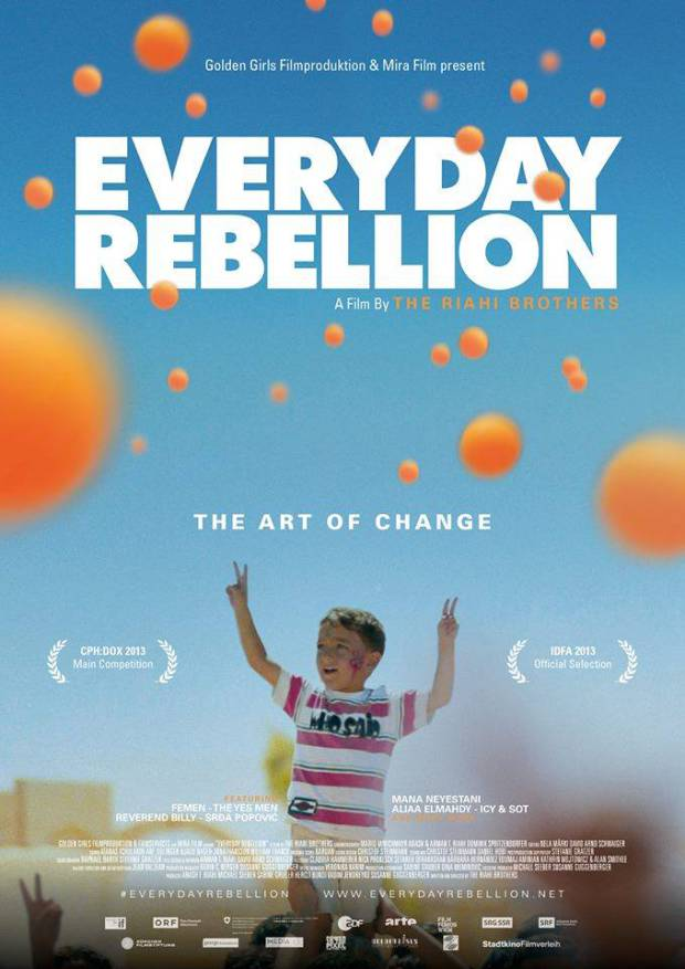 everyday-rebellion