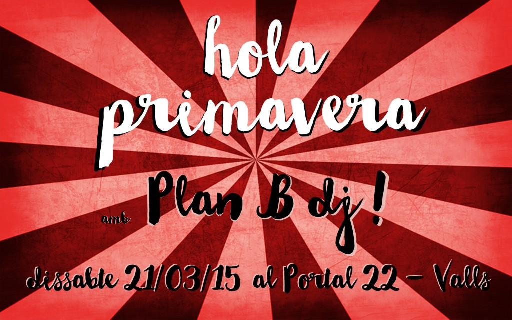holaprimavera-2015-gran