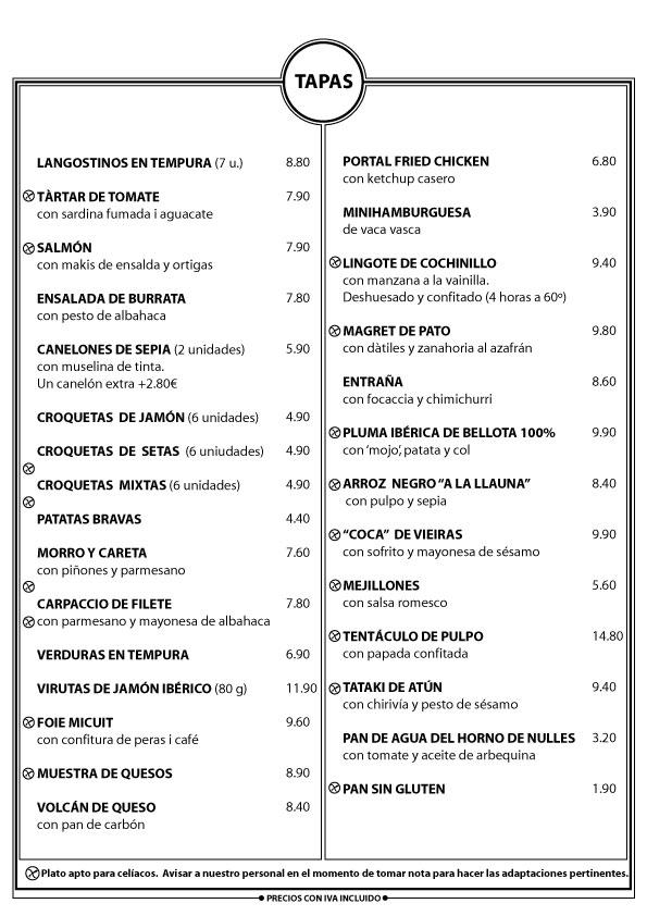 carta-tapes-octubre-2020-CASTELLA