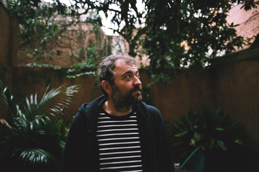 Jordi-Lanuza-2018